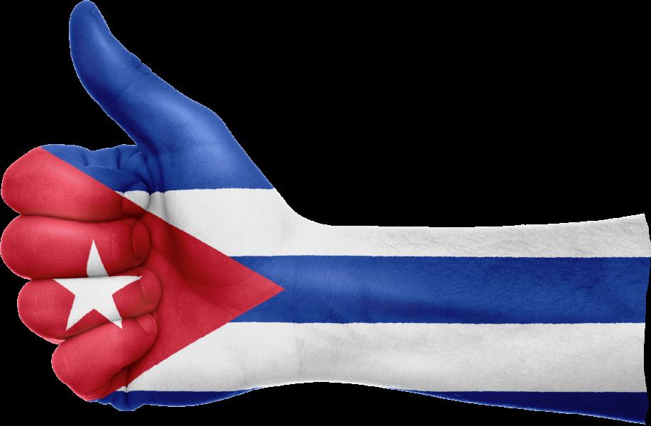 bandera-cubana-slide1.png
